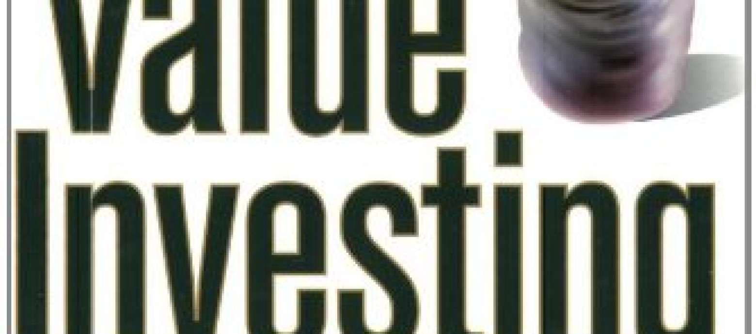 Value Investing philosophy & relevant quotes from Investment gurus